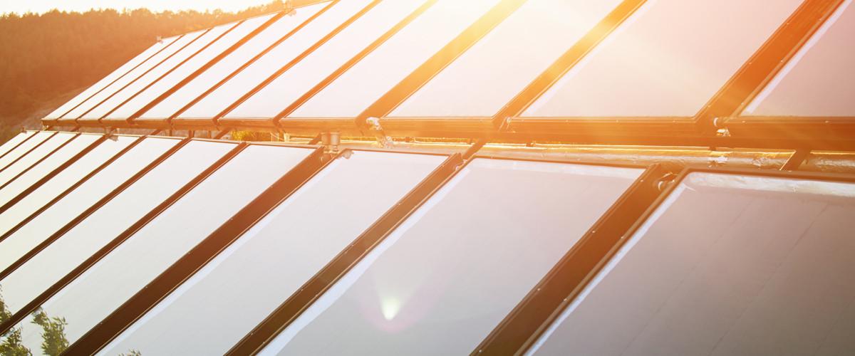 concept_zonnepanelen